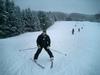 Marty_skiing
