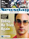 Newsdaycover